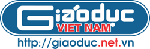 giao-duc-vn