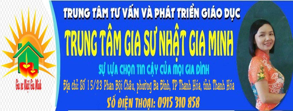 0915.310.858-GIA SƯ THANH HÓA