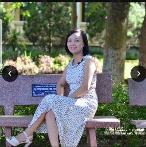 Gia sư Thanh Hóa