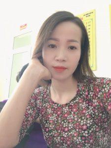 Gia sư Yên Định, thanh hóa