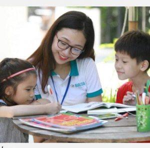 Top 3 Trung tâm Gia Sư Uy Tín Và Chất Lượng Nhất Ở Hà Nội